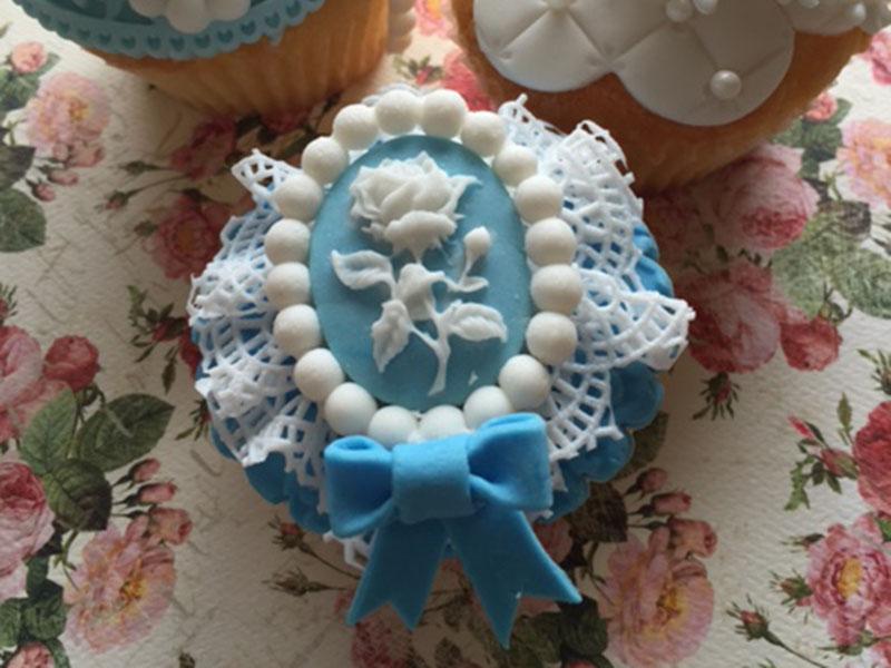 カップケーキ教室リアンメイン画像