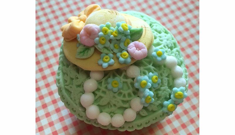 カップケーキ教室リアンアピールポイント画像02