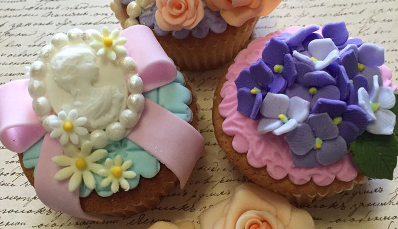 カップケーキ教室リアンアピールポイント画像03