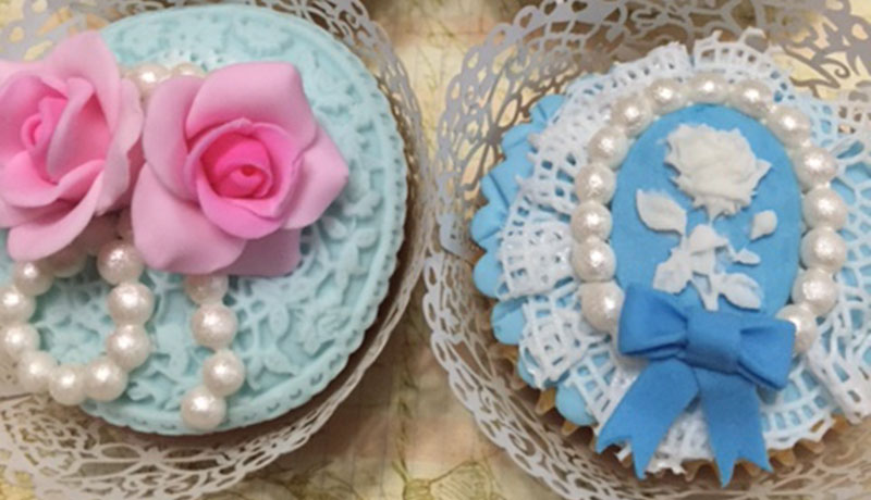 カップケーキ教室リアンアピールポイント画像01
