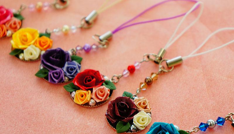 Wako Jewelry Rose Palette ローズパレットアピールポイント画像02