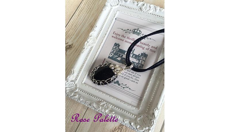 Wako Jewelry Rose Palette ローズパレットアピールポイント画像03